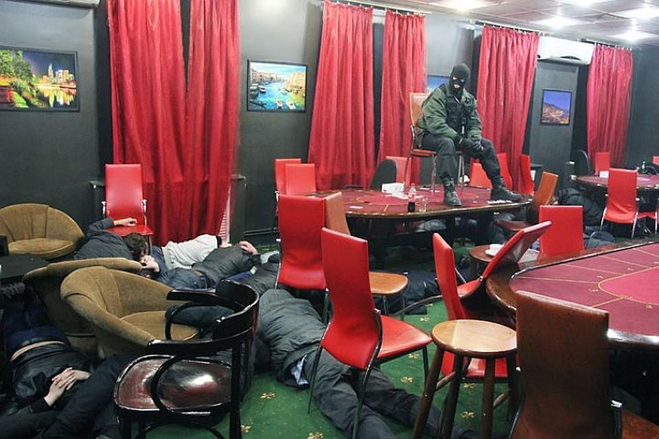 Казино города хабаровск играть онлайн в игровые автоматы клубнички