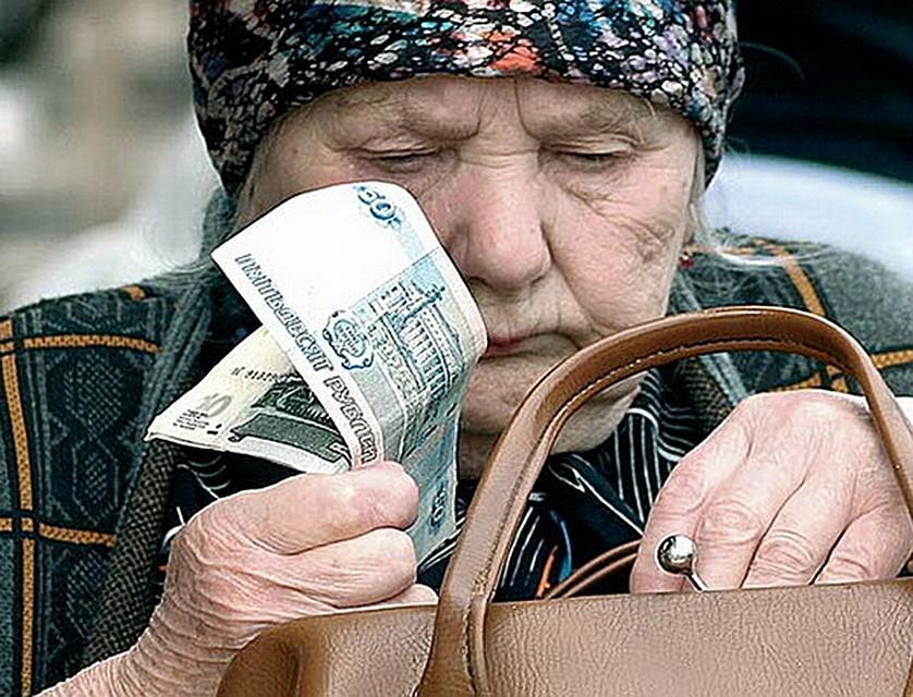 Девушка задолжала деньги и отдала натурой