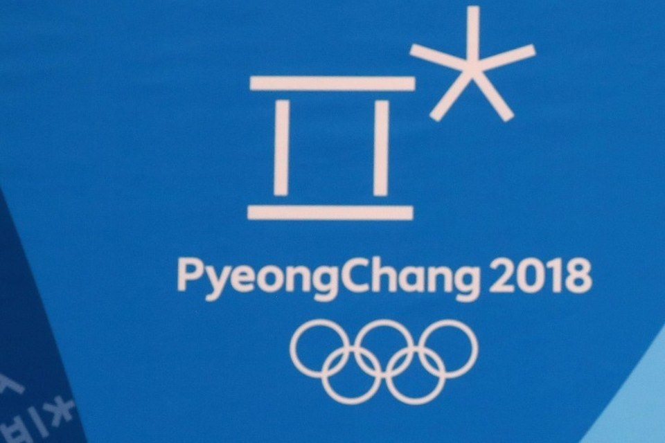МОК обсудил доступ россиян на Олимпиаду 2018.