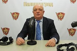 комсомольская правда телефон редакции