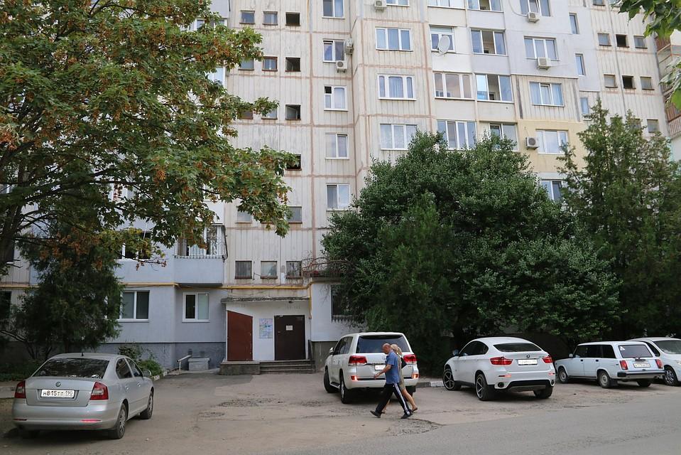 Пакет документов для получения кредита Никитский бульвар пакет документов для получения кредита Базовская улица