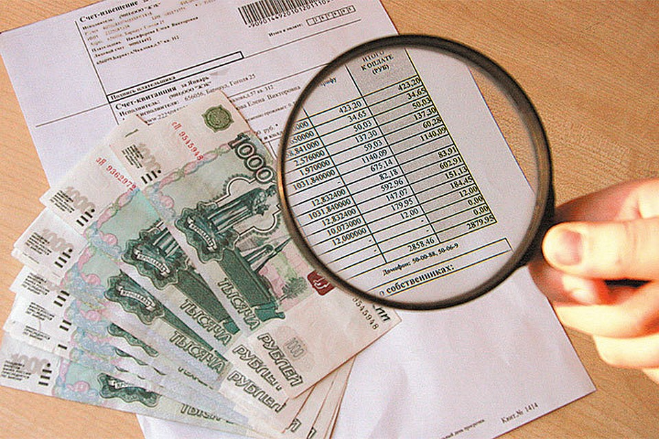 претензия на задолженность заработной платы