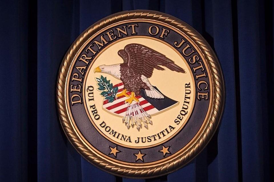 Власти США выдвинули против 13 россиян официальные обвинения во вмешательстве в выборы