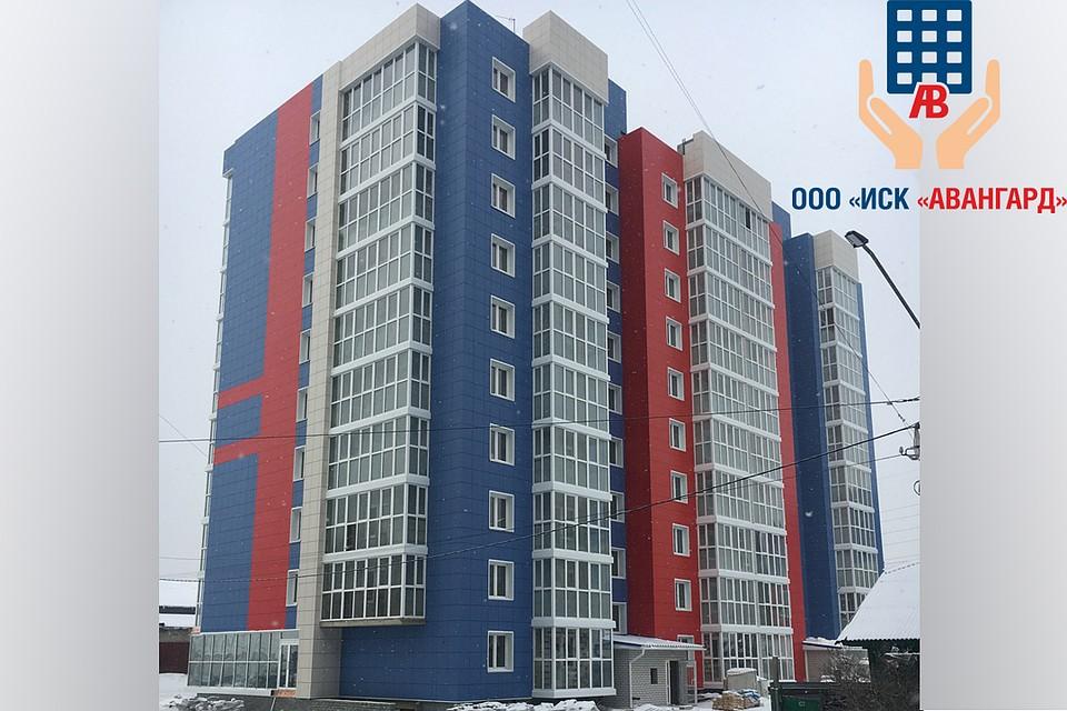 Справка о свободном посещении вуза Улица Чкалова Медицинская справка для работы с гостайной