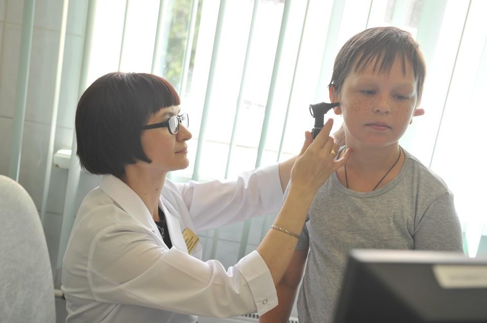 Такие врачи смогут проводить множество простейших процедур, не перенаправляя пациентов к узким специалистам