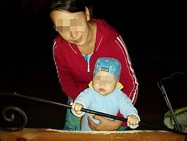 Газета комсомольская правда 31 01 2009 сексуальный маньяк башкирия