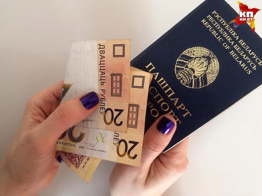 Кредит с просрочками ижевск арестован счет судебными приставами долг