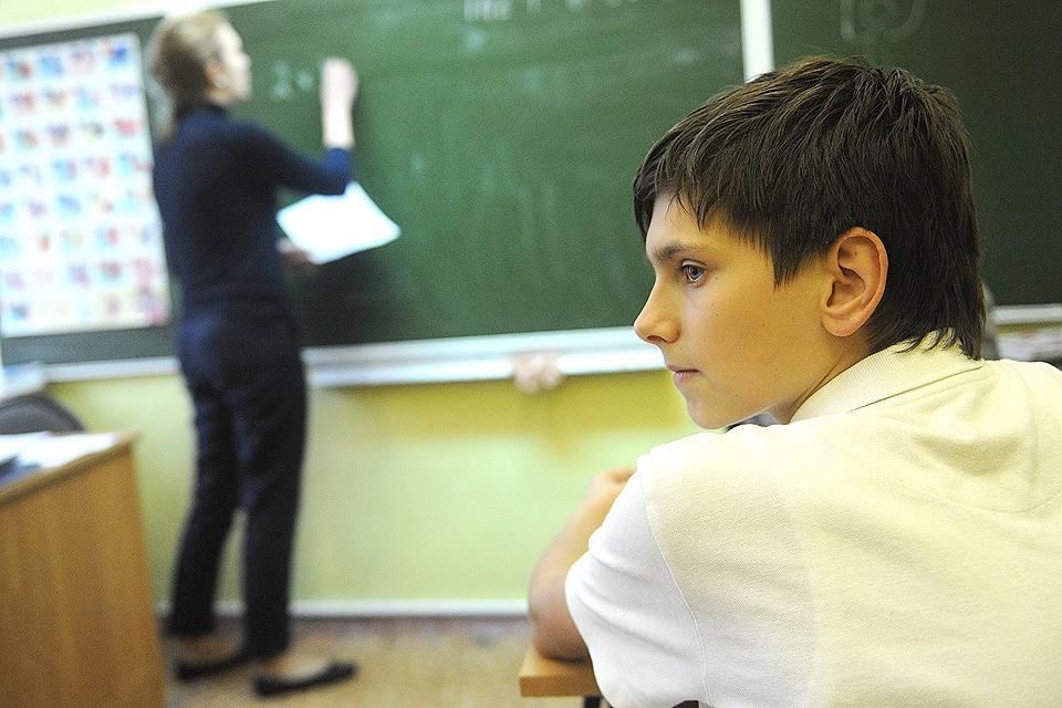 Совет один – старшую школу может и должен выбирать (если это необходимо) сам ребенок. Родители могут принимать участие, обсуждать, советовать, помогать, но не решать по принципу «я знаю, как лучше».