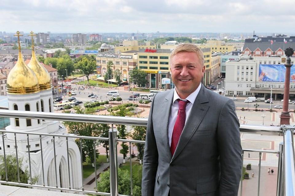 Расписание поездов орск санкт-петербург
