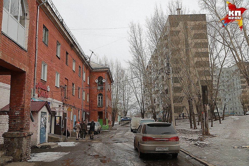 Купить трудовой договор Мневники улица документы для кредита Рощинская 3-я улица