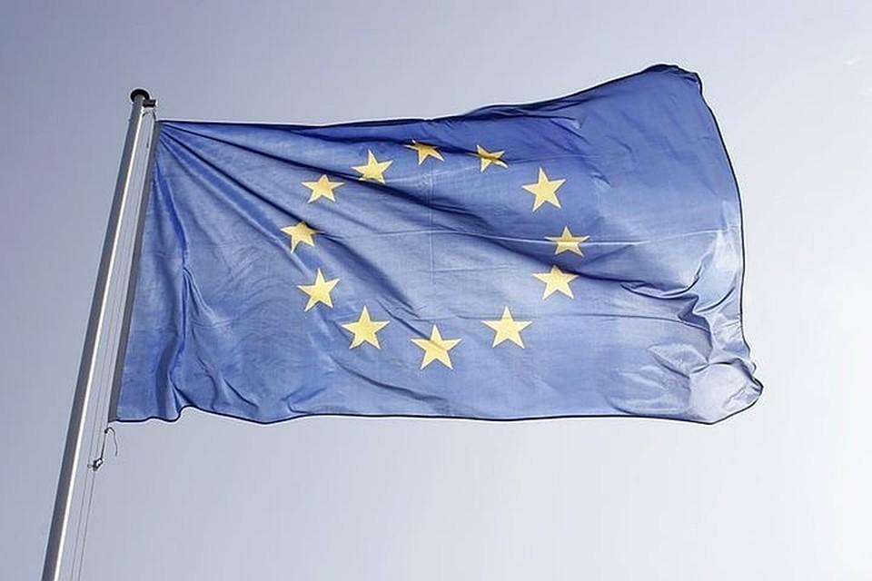 Брюссель запретил высылать российских дипломатов при ЕС на родину