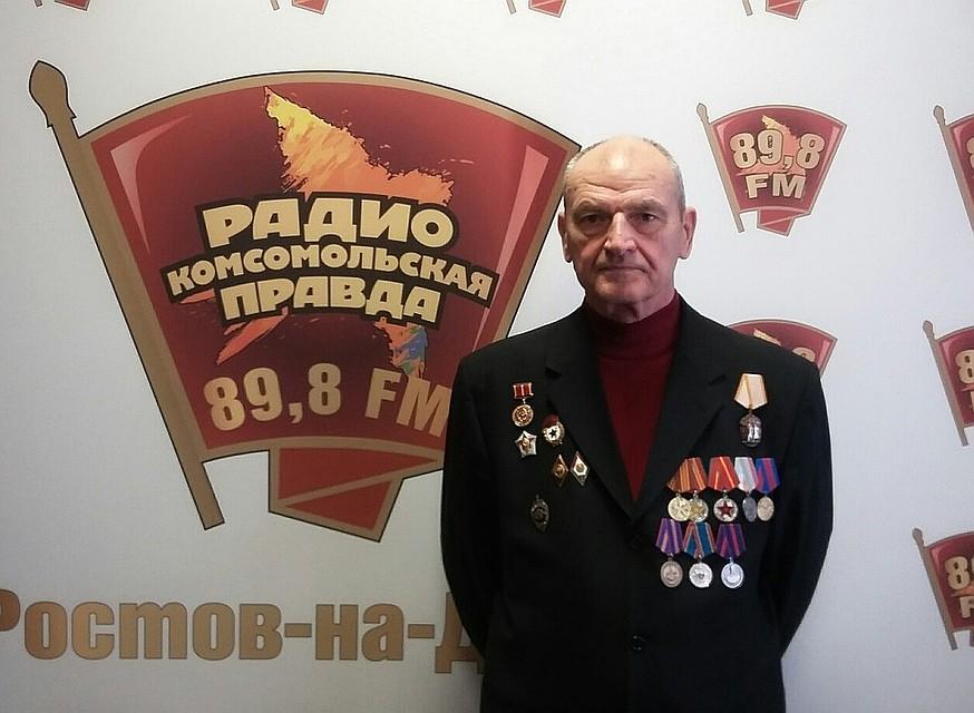Проститутки москвы минет 1000р на м теплый стан
