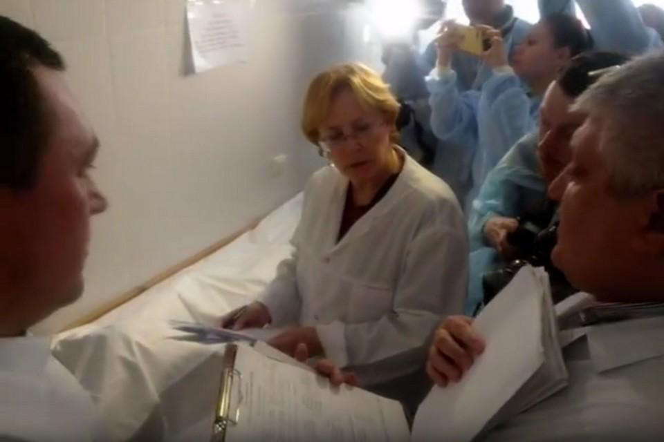 В Кемерове опознали 25 жертв пожара в «Зимней вишне», из них 13 детей