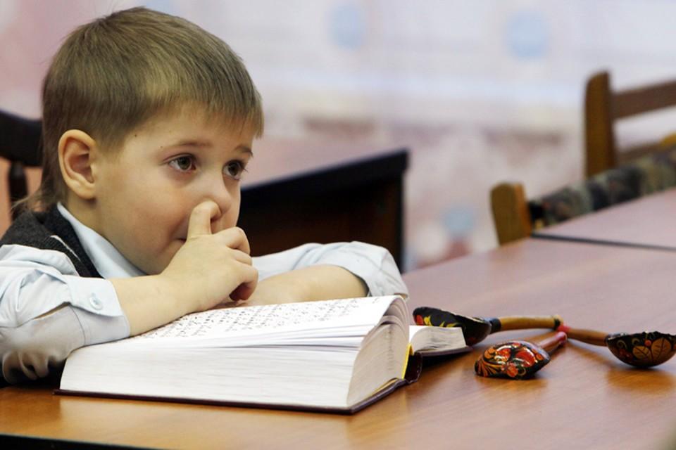 С детьми надо говорить на их языке, а если вы в этом отстали - это не значит, что ваши проблемы нужно решать за счет отвращения у детей к учебе