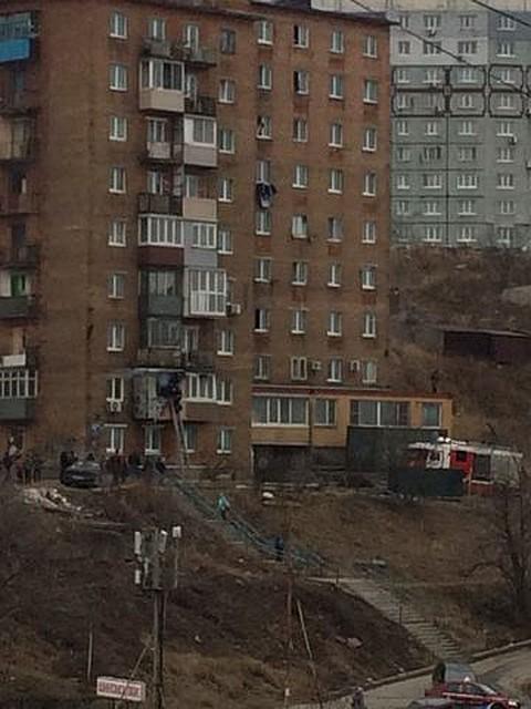 Арест на квартиру 5-й Танковой Армии улица оформление права собственности Полевой переулок