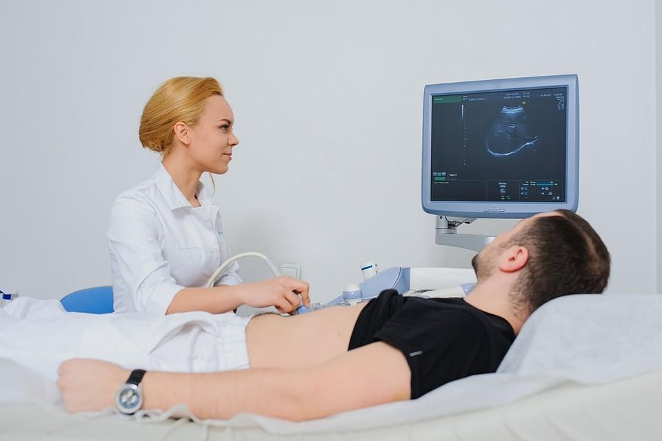 Адрес платного узи тазобедренных суставов лечение дисплазии суставов в нииг.донецк