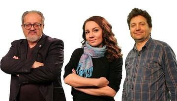 «Картина недели» на радио «Комсомольская правда» в Иркутске: В городе пройдет «Байкал Бизнес Форум — 18»
