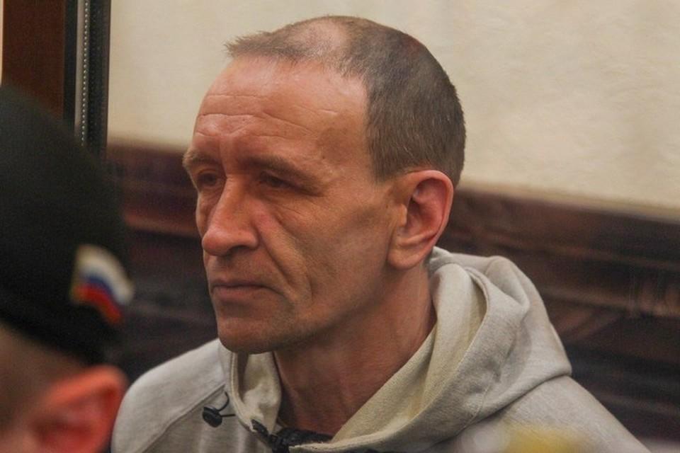 Дело Сергея Генина, обвиненного в ххалатности, суд рассмотрит в пятницу, 13 апреля