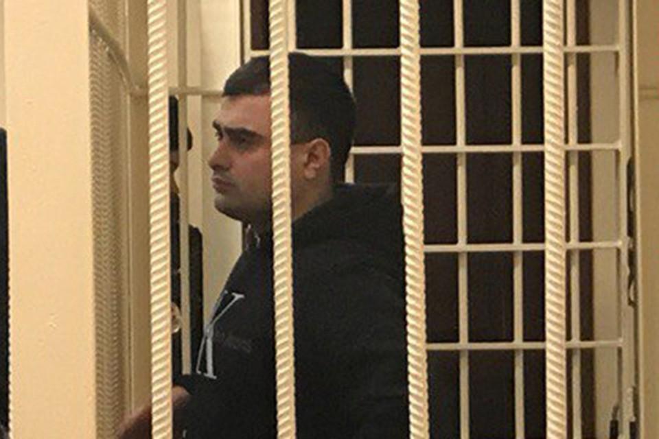 Свидетель драки, в которой погиб Андрей Драчев, путается в показаниях