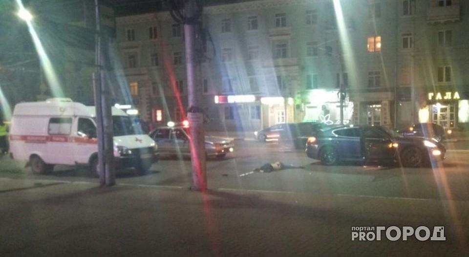 Проститутки в люберцах за 1000 рублей
