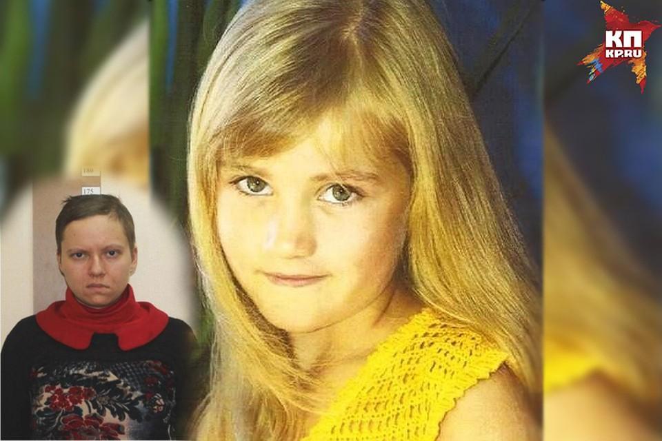 Девушка, объявившаяся в пермском монастыре, оказалась не Лизой Тишкиной.