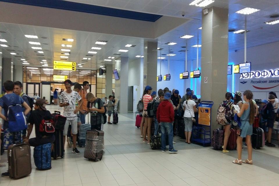 Около 60% россиян готовы отказаться от поездок за границу из-за курсов валют