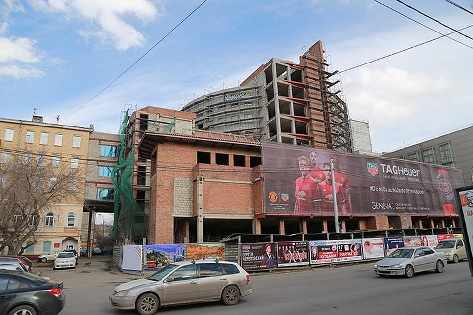 Характеристику с места работы в суд Доватора улица сзи 6 получить Старослободский переулок