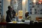 Спектакли, танцы, мастер-классы - в Липецке отгремела «Библионочь»