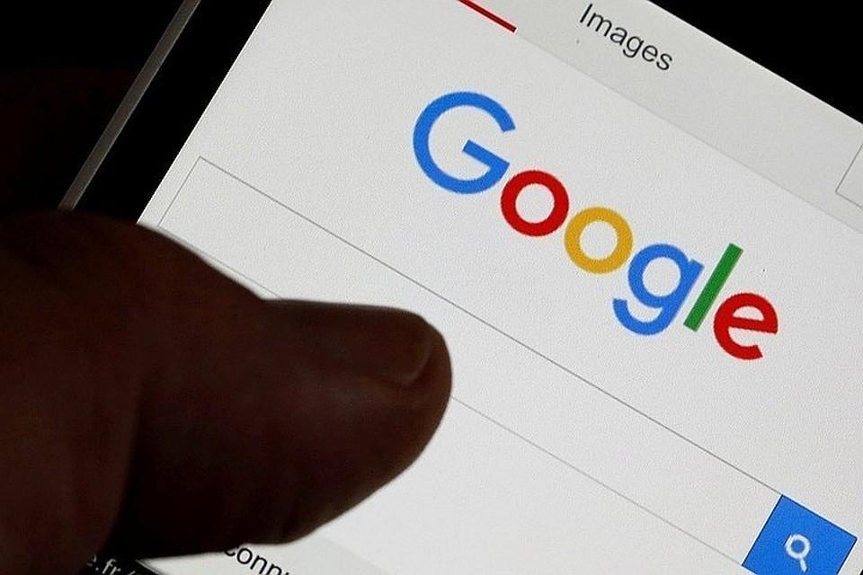 Рассылка спама через Gmail-почту озадачила пользователей сети