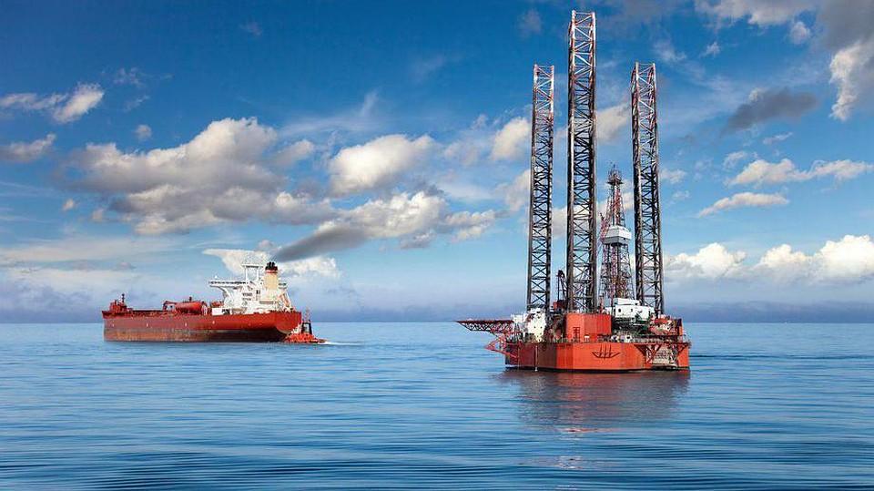 Эксперты уделят особое внимание вопросам рационального использования ресурсов Мирового океана и обустройству качественной инфраструктуры для его освоения.