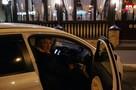 «Зеленоглазое такси, притормози-притормози!» - из опыта работы липецкой таксистки