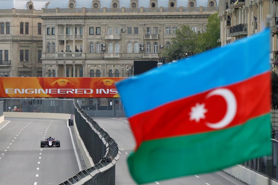 Азербайджан не торгует дружбой с Россией, подчеркнули в Баку