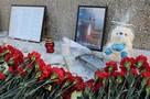 Родственники погибших при крушении Ан-148, заключили мировое соглашение с «Саратовскими авиалиниями»