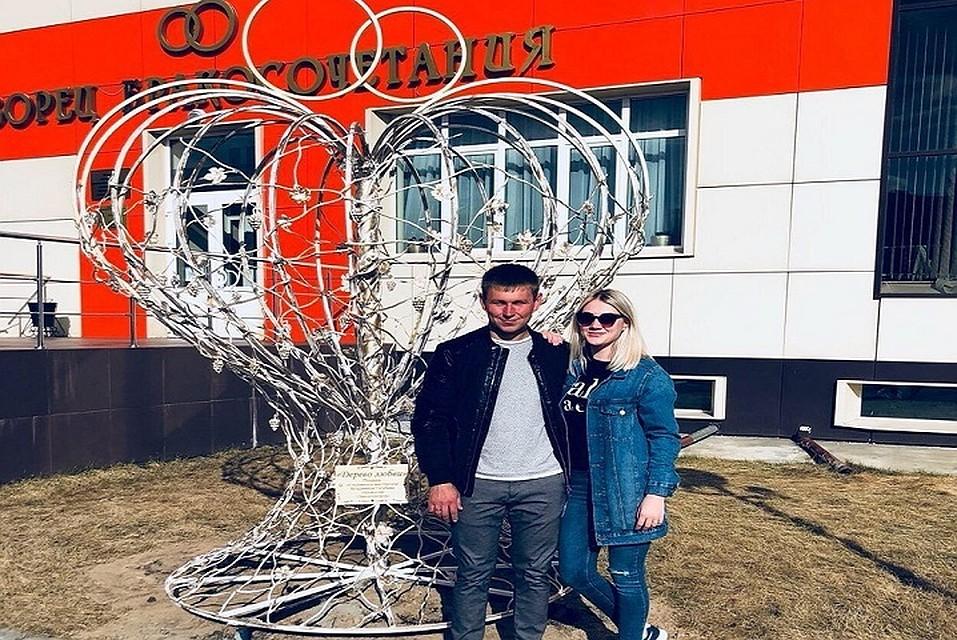 Девушки за деньги в Заводоуковске