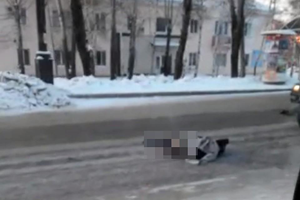 В Хабаровске суд огласил приговор виновнику ДТП, в котором погиб отец Анара Аллахверанова