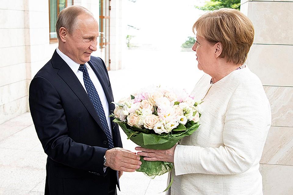 """Рада директорів """"Роснафти"""" запропонувала акціонерам затвердити винагороду екс-канцлеру Німеччини Шредеру в розмірі $600 тис - Цензор.НЕТ 6343"""