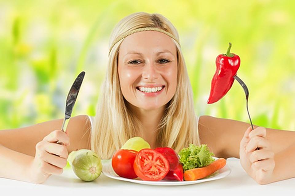 Безусловно, ограничительные диеты вызывают стресс, это достоверно показали опыты