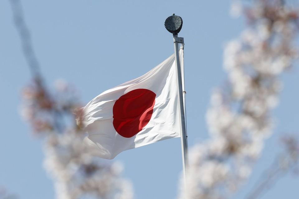 Токио выразил Москве сожаление из-за прокладки линии связи на Курилы