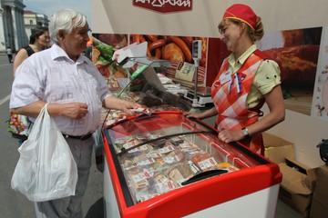 Мясокомбинат «Ангарский»: традиции, качество и торжество вкуса