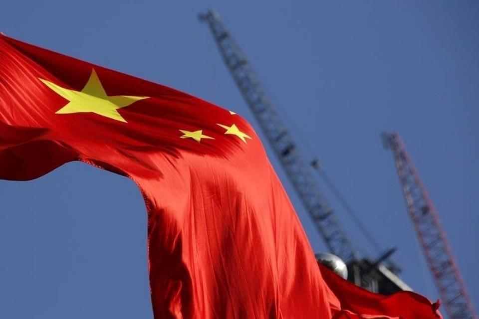 В Китае решили разорвать торговые договоренности с США из-за пошлин