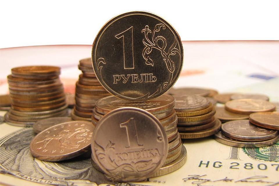 Опрос: Почти половина россиян считает банки лучшим местом для хранения сбережений