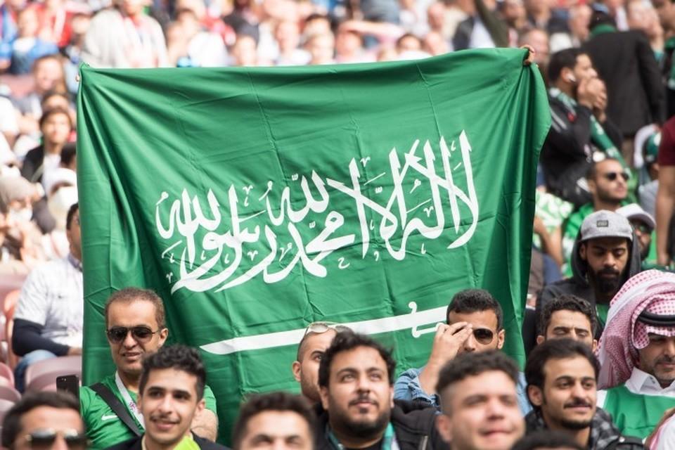 Саудовская Аравия решила сделать Катар островом