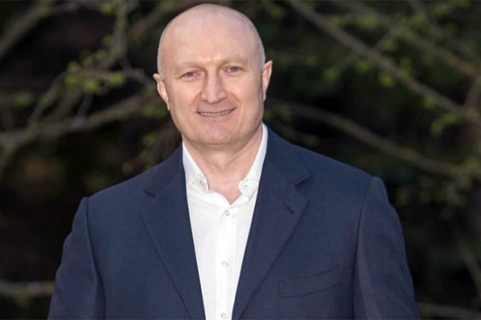 Гагиев вкладывал огромные суммы, заработанные в Москве, в активы в Северной Осетии