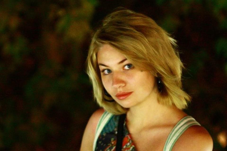 Русский «Твин-Пикс»: почему в Нижнем Новгороде уже 4 года не могут найти убийцу красавицы-студентки