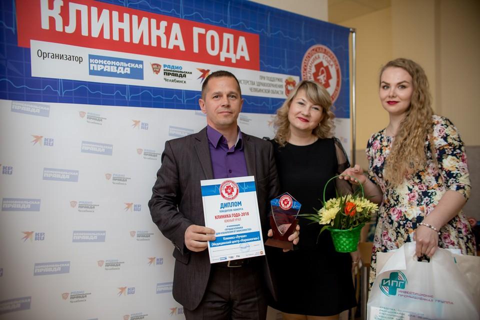 Фото: Валерий ЗВОНАРЕВ.