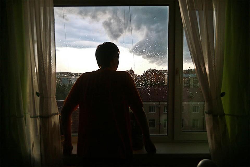 Депутат Алексей Цивилев считает, что горожан очень плохо информируют об ураганах.