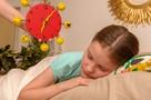 Ученые выяснили, какой именно сон продлевает жизнь