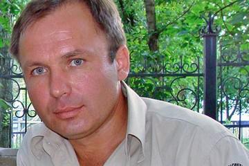 Российского летчика Константина Ярошенко пытали в американской тюрьме