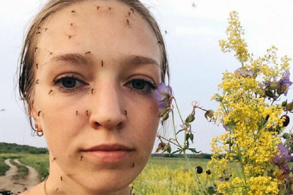 Картинки по запросу Международному дню сельских красавица СЕНОВАЛ