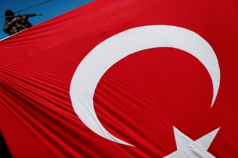 Власти Турции снимут режим ЧП в стране